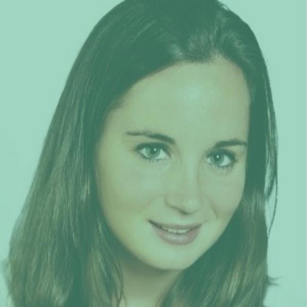 Victoire Dosne