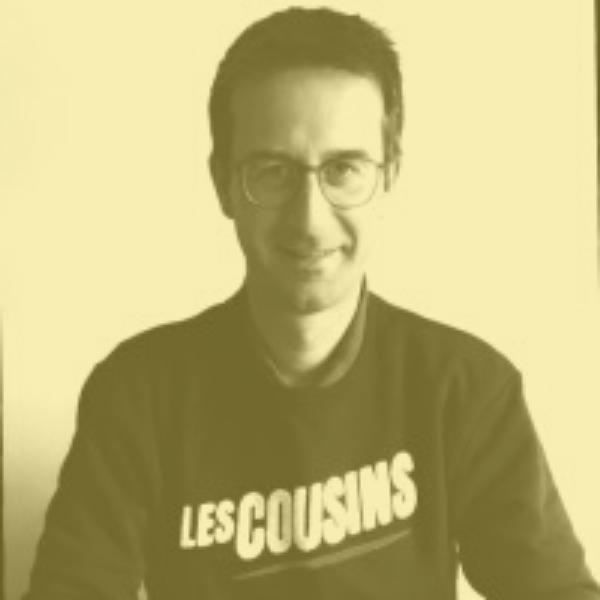 Gregoire de Montaigu